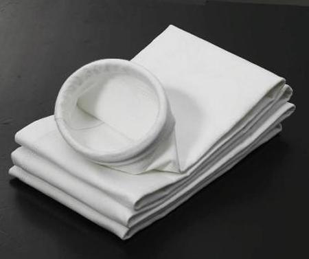 如何解决除尘布袋除尘效果不好呢?