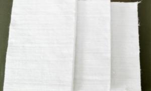 玻璃纤维针刺毡价格