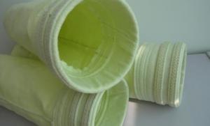 玻璃纤维针刺毡厂家