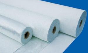 耐高温玻纤毡滤料价格