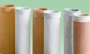 耐高温玻纤毡厂家滤料