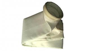 耐常温涤纶毡滤料价格