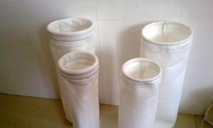 耐常温涤纶毡滤料厂家