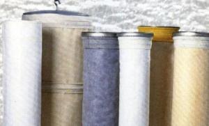 丙纶毡滤料价格