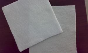 防水材料土工布