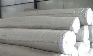 防水材料土工布厂家