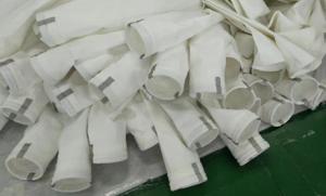 耐常温涤纶毡滤料生产厂家