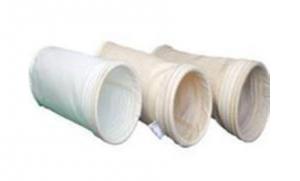 丙纶毡滤料批发