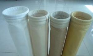 丙纶毡滤料生产厂家