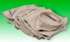 防水材料土工布生产厂家